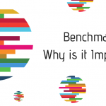 What is Benchmarking & Why is it Important