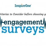 5 Criteria to Consider Before Choosing Your Employee Engagement Surveys