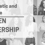 Empathetic and Inclusive Women Leadership