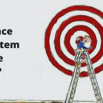 Does Performance Management System Really Improve Performance?