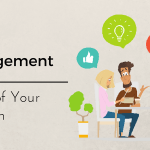 Employee Engagement – The Untapped Powerhouse of your Organization