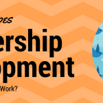 Does Leadership Development Really Work?