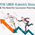The Need for Succession Planning