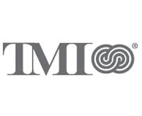 TMI World