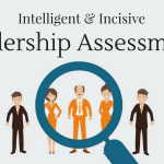 Intelligent and Incisive Leadership Assessment