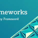 talent-frameworks-the-new-age-competency-framework