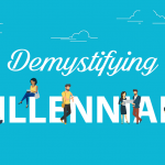 Demystifying the Millennials