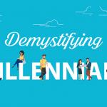 Demystifying Millennials