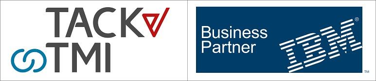 white-partner-logo-small