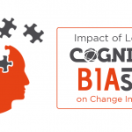 Impact of Leaders' Cognitive Biases on Change Initiatives