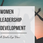 Women Leadership Development