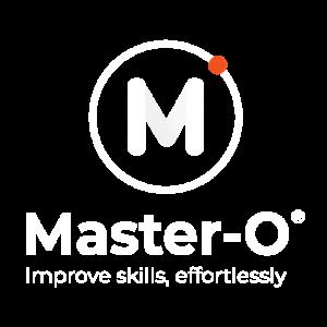 master-o_logo_stacked_white3x
