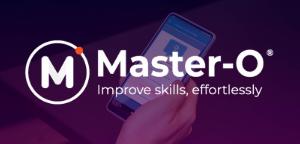 master-o