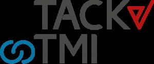 tacktmi