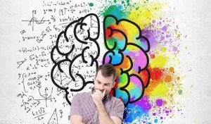 emotional-intelligence-2