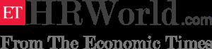 logo ET HR World